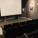 Movie Theater 2